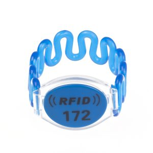 rfid-plastic-wristband21