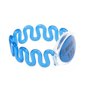 rfid-plastic-wristband23