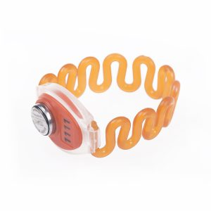 rfid-plastic-wristband33