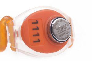 rfid-plastic-wristband35