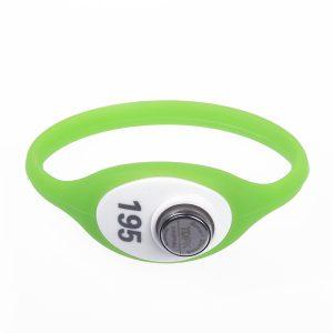 rfid-plastic-wristband41