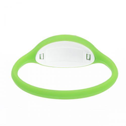 rfid-plastic-wristband42