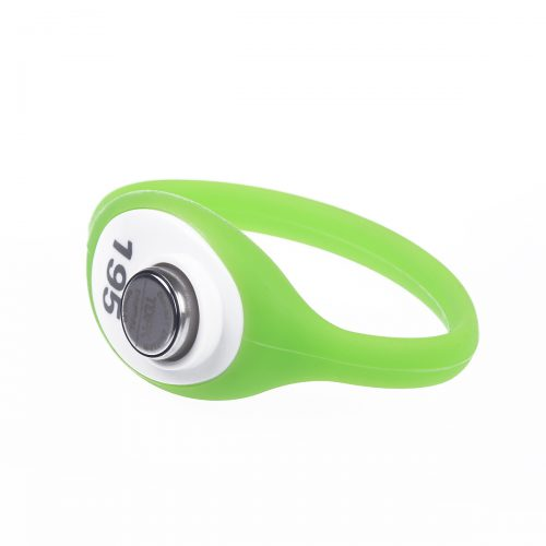 rfid-plastic-wristband43