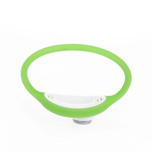 rfid-plastic-wristband44