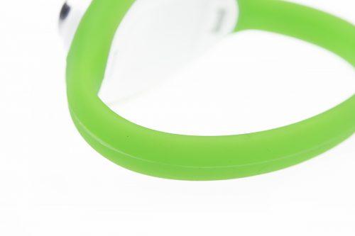 rfid-plastic-wristband48