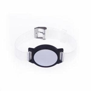 rfid-plastic-wristband63