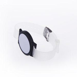 rfid-plastic-wristband64