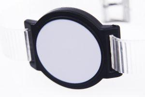 rfid-plastic-wristband65