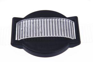 rfid-plastic-wristband66