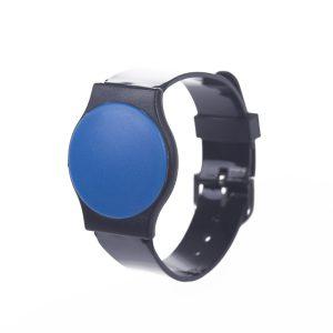 rfid-plastic-wristband71