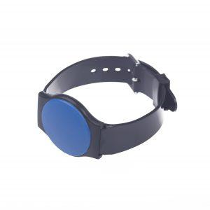 rfid-plastic-wristband74