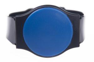 rfid-plastic-wristband75