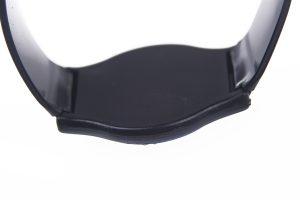 rfid-plastic-wristband76