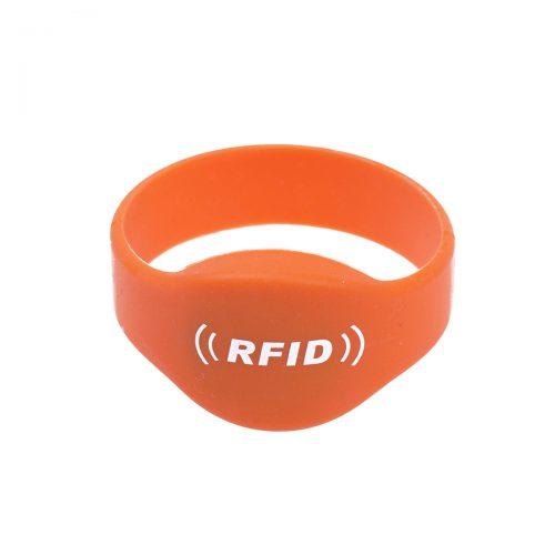 rfid-siliccone-wristband11