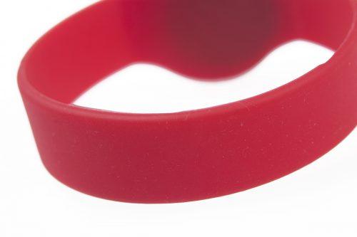 rfid-siliccone-wristband118