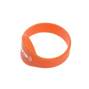 rfid-siliccone-wristband12