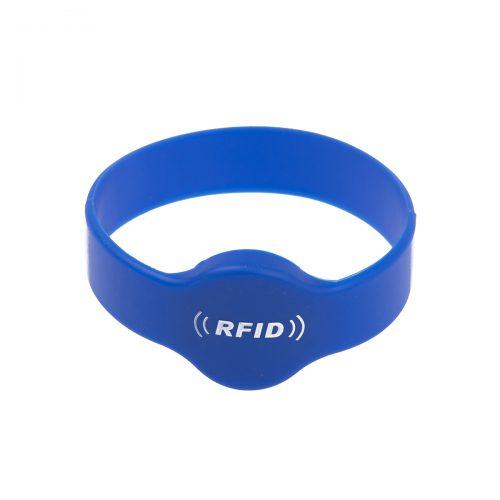 rfid-siliccone-wristband121