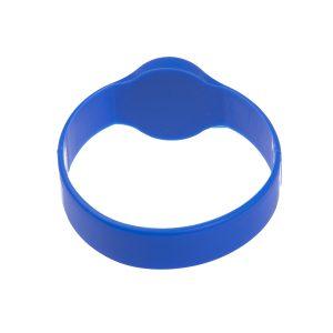 rfid-siliccone-wristband122