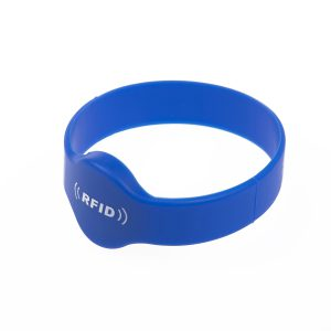 rfid-siliccone-wristband123