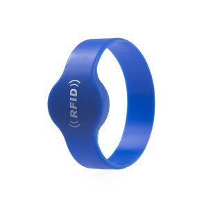 rfid-siliccone-wristband124