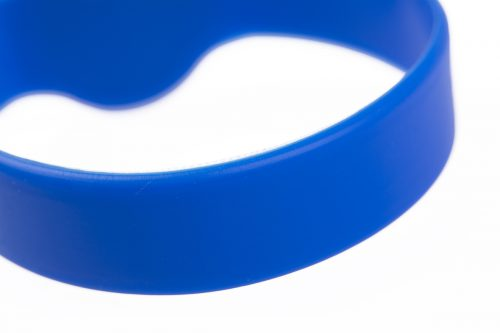 rfid-siliccone-wristband128