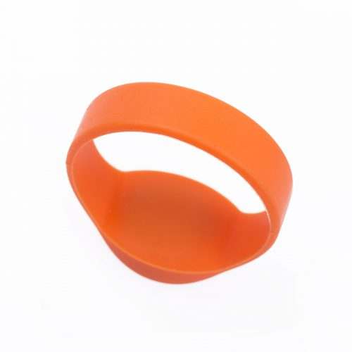 rfid-siliccone-wristband13