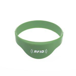 rfid-siliccone-wristband131