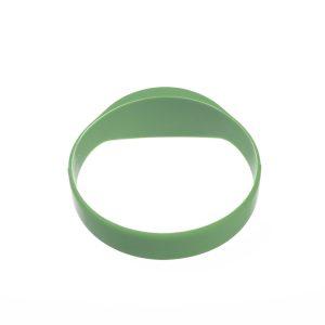 rfid-siliccone-wristband132