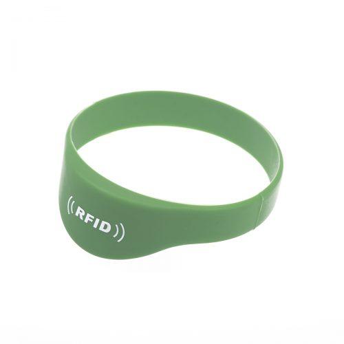 rfid-siliccone-wristband133