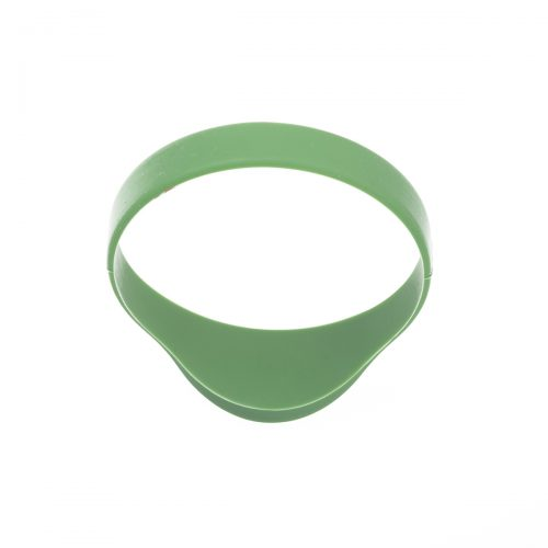 rfid-siliccone-wristband134