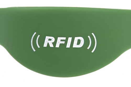 rfid-siliccone-wristband135