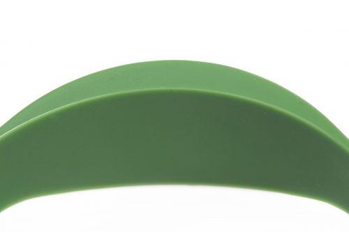 rfid-siliccone-wristband136