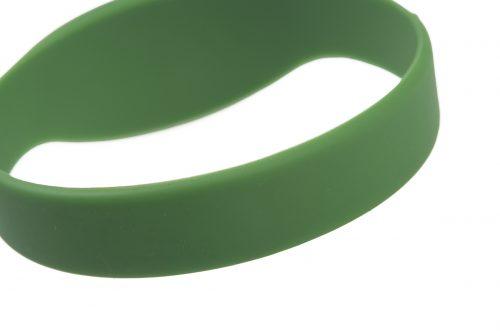 rfid-siliccone-wristband138