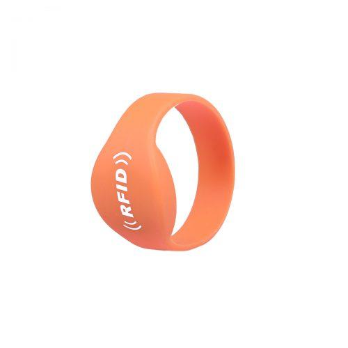rfid-siliccone-wristband14