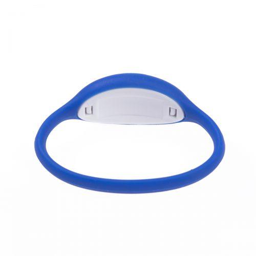 rfid-siliccone-wristband142