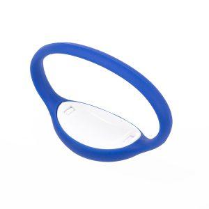 rfid-siliccone-wristband144
