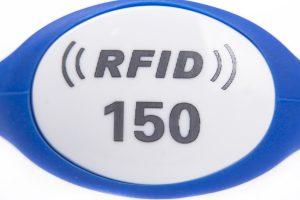 rfid-siliccone-wristband145