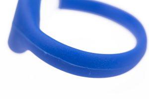rfid-siliccone-wristband148