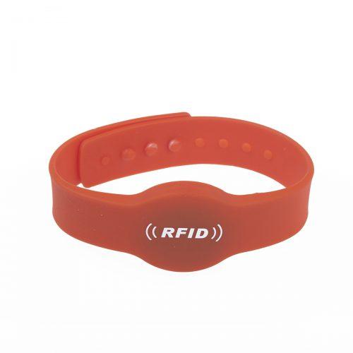 rfid-siliccone-wristband153