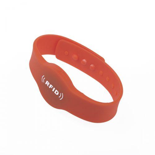 rfid-siliccone-wristband154