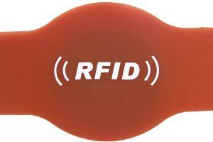 rfid-siliccone-wristband155