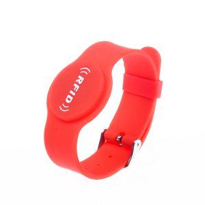 rfid-siliccone-wristband161