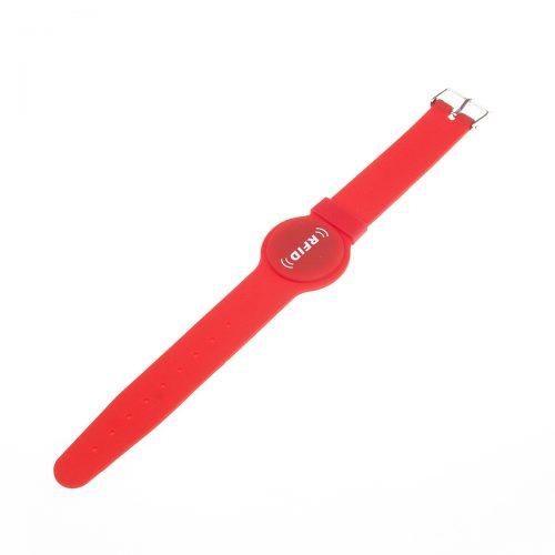 rfid-siliccone-wristband162