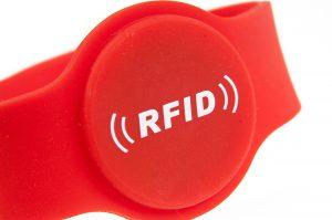 rfid-siliccone-wristband165