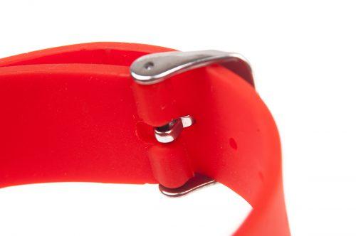 rfid-siliccone-wristband166