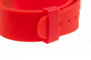 rfid-siliccone-wristband168