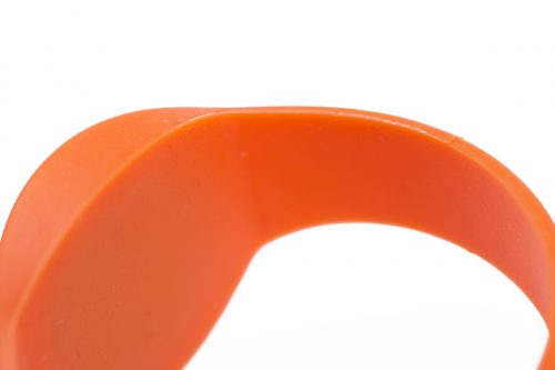 rfid-siliccone-wristband17