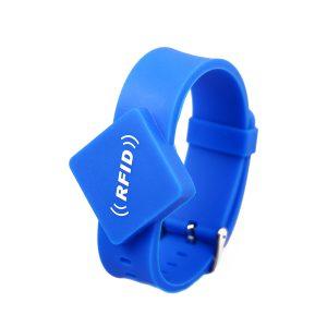rfid-siliccone-wristband171