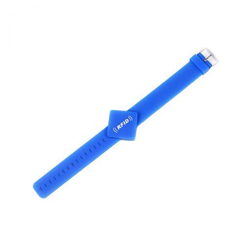 rfid-siliccone-wristband172