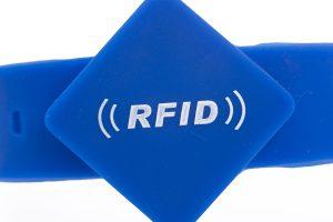 rfid-siliccone-wristband175